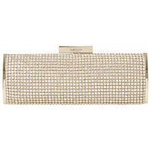 Buy Dune Esmerelda Clutch Bag Online at johnlewis.com