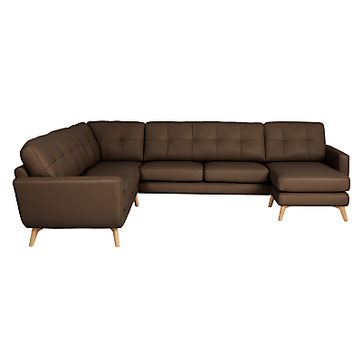 Leather chaise sofa price parison results