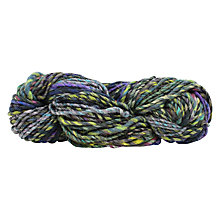 Buy Noro Ginga Chunky Yarn, 100g Online at johnlewis.com