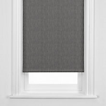 Buy John Lewis Caserta Roller Blind Online at johnlewis.com