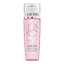 Buy Lancôme Hydra Zen Gel Essence, 200ml Online at johnlewis.com