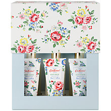 Buy Cath Kidston Meadow Posy Bathing Set Online at johnlewis.com