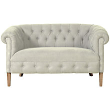 Buy Halo Grace Small Sofa Online at johnlewis.com