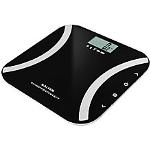 Buy Salter Ultimate Accuracy Analyser Scale Online at johnlewis.com