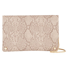 Buy Oasis Penelope Cross Body Handbag, Multi Online at johnlewis.com