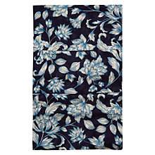 Buy Hobbs Baroque Scarf Online at johnlewis.com