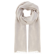 Buy Coast Milly Mae Wrap, Blush Online at johnlewis.com
