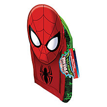 Buy Spider-Man Pencil Case Online at johnlewis.com