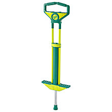 Buy TP Toys Pogo Stick Online at johnlewis.com