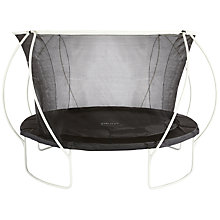 Buy Plum 14ft Latitude Trampoline Online at johnlewis.com
