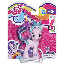 Buy My Little Pony Equestria Pony Friends, Assorted Online at johnlewis.com