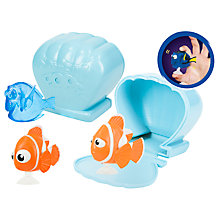 Buy Finding Dory Squishy Pops, Pack of 5 Online at johnlewis.com