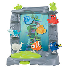 Buy Finding Dory Aquarium Set Online at johnlewis.com