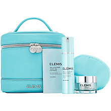 Buy Elemis Pro-Collagen Anti-Ageing Night Time Collection Online at johnlewis.com