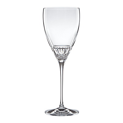 kate spade new york Collins Avenue Small Wine Glass