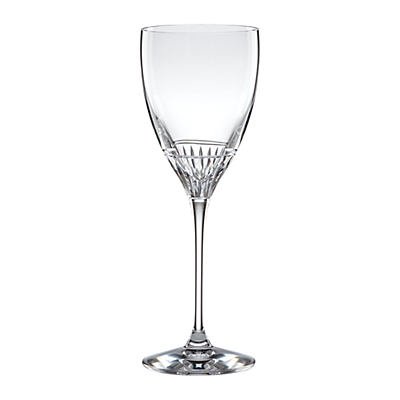 kate spade new york Collins Avenue Large Wine Glass