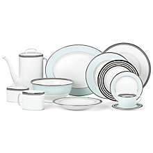 Buy kate spade new york Parker Place Tableware Online at johnlewis.com