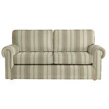 Sofa Beds Sofas John Lewis