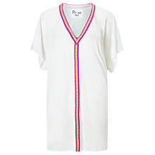 Buy Pitusa Mini Abaya Kaftan Online at johnlewis.com