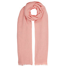 Buy Numph Suoh Large Scarf Online at johnlewis.com