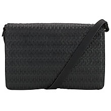 Buy John Lewis Clarissa Woven Across Body Bag Online at johnlewis.com