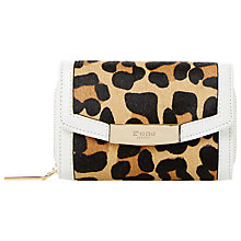 Buy Dune Kaitlyn Small Envelope Purse Online at johnlewis.com
