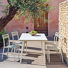 Buy Ethimo Infinity Outdoor Furniture  Online at johnlewis.com