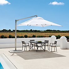 Buy Ethimo Elisir Outdoor Furniture Online at johnlewis.com