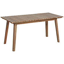 Buy John Lewis Matrix Coffee Table Online at johnlewis.com
