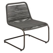 Buy John Lewis Matrix Easy Chair, FSC-certified (Acacia) Online at johnlewis.com