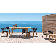 Buy Ethimo Knit Outdoor Furniture  Online at johnlewis.com