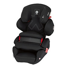 Buy Kiddy Guardian Pro 2 Group 1/2/3 Car Seat, Manhattan Online at johnlewis.com