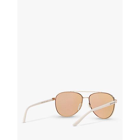 c90bc9b3f5 Mk5007 Sunglasses