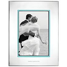 "Buy kate spade new york Take The Cake Frame, 5 x 7"" Online at johnlewis.com"