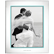 "Buy kate spade new york Take The Cake Frame, 8 x 10"" Online at johnlewis.com"