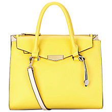 Buy Fiorelli Connor Grab Bag Online at johnlewis.com