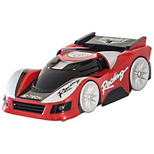 Buy RED5 Wall Climbing Car Online at johnlewis.com