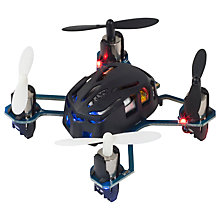 Buy RED5 Q4 World's Smallest Quadcopter Online at johnlewis.com