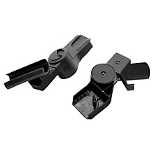 Buy Phil & Teds Voyager TS21 Car Seat Adaptors Online at johnlewis.com