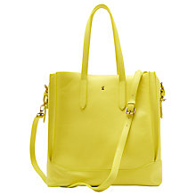 Buy Joules Iola Shoulder Bag Online at johnlewis.com
