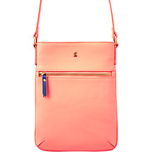 Buy Joules Netta Across Body Bag Online at johnlewis.com