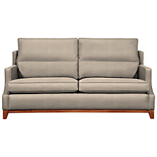 Buy Duresta Barnes Medium Sofa Online at johnlewis.com