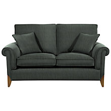 Buy Duresta Cavendish Medium Sofa Online at johnlewis.com
