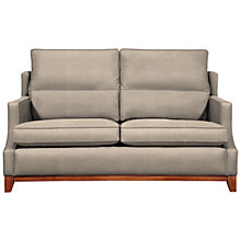 Buy Duresta Barnes Small Sofa Online at johnlewis.com