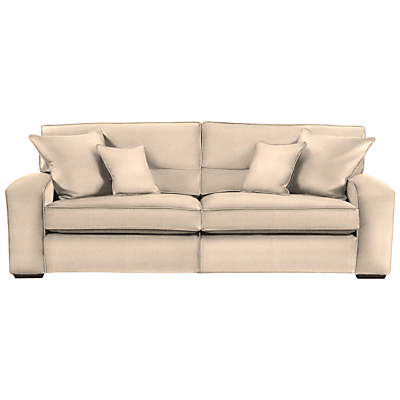 Duresta Trinity Grand Sofa