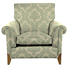 Buy Duresta Cavendish Armchair Online at johnlewis.com