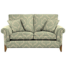 Buy Duresta Cavendish 2 Seater Sofa Online at johnlewis.com