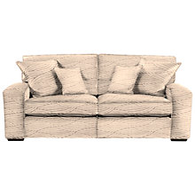Buy Duresta Trinity Medium Sofa Online at johnlewis.com