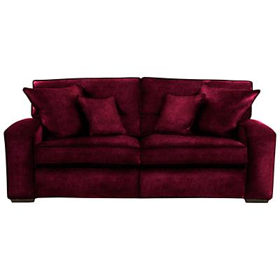 Duresta Trinity Medium Sofa