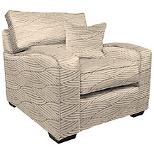 Buy Duresta Trinity Armchair Online at johnlewis.com